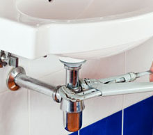 24/7 Plumber Services in Gardena, CA